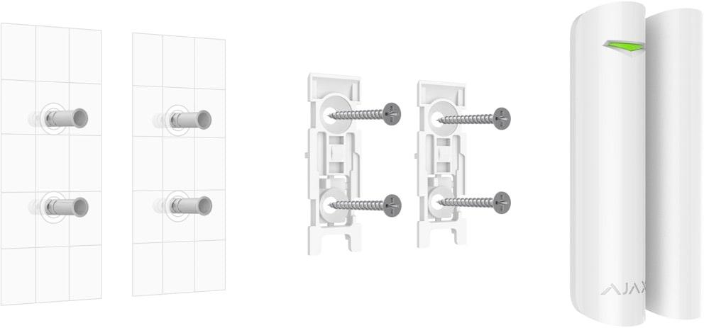 doorprotect-setup-min.jpg (992×463)
