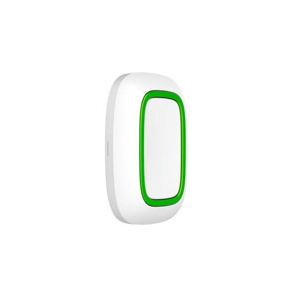 Ajax Button, brezžična tipka za paniko