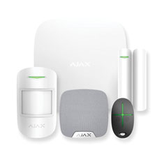 AJAX Start Komplet - začetni set