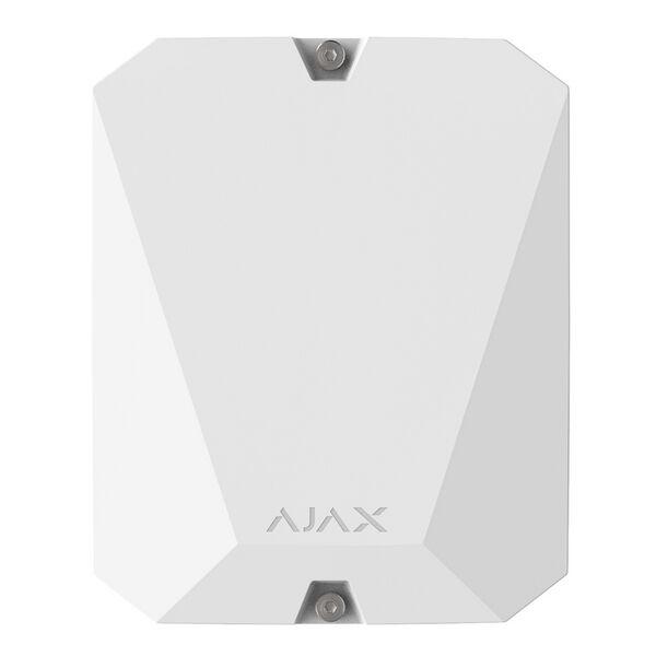 Izdelki AJAX