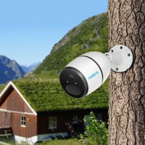 Reolink varnostna kamera GO