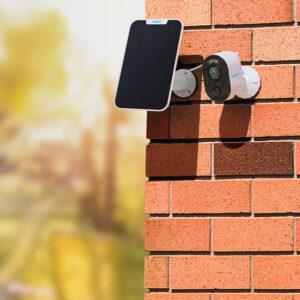 Reolink varnostna kamera ARGUS 3