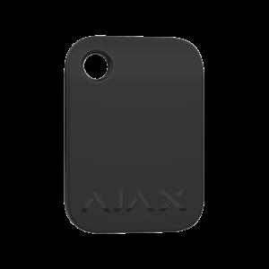 Ajax Tag, brezstični ključek za Keypad Plus tipkovnico