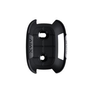 Ajax nosilec za Button/DoubleButton