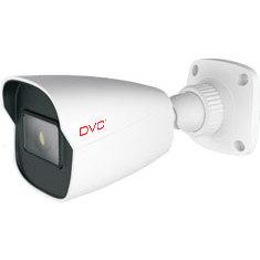 DCN-BF2283S IP Kamera