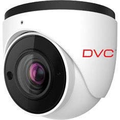 DCN-TM8125AI IP Kamera