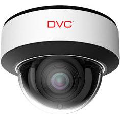 DCN-DF8283AI IP Kamera